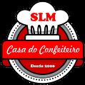SLM Casa do confeiteiro