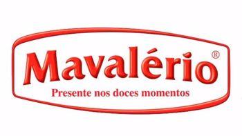 Imagem do fabricante Mavalério
