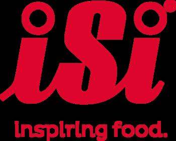 Imagem do fabricante Isi
