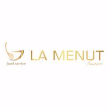 Imagem do fabricante La Menut