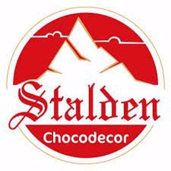 Imagem do fabricante Stalden
