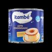 Imagem de Leite Condensado 1,05 kg - ITAMBÉ