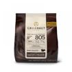Imagem de Chocolate Amargo 50,7% 400g 805BRD94- CALLEBAUT