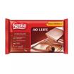 Imagem de Chocolate Ao Leite 1 Kg - NESTLÉ
